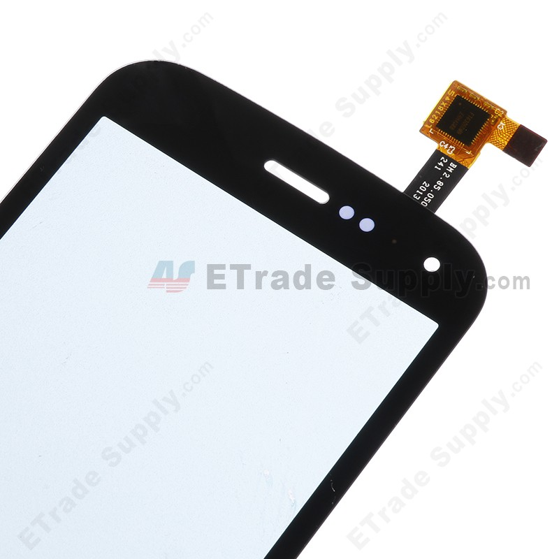 https://www.etradesupply.com/media/catalog/product/cache/1/image/057e9a6874558f3662d2f35513464147/r/e/replacement_part_for_wiko_barry_digitizer_touch_screen_-_black_-_r_grade_2_.jpg