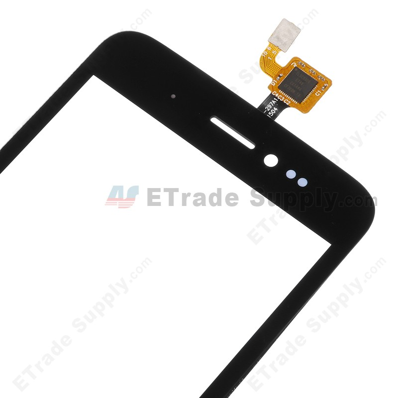 https://www.etradesupply.com/media/catalog/product/cache/1/image/057e9a6874558f3662d2f35513464147/r/e/replacement_part_for_wiko_lenny_digitizer_touch_screen_-_black_-_a_grade_2_.jpg