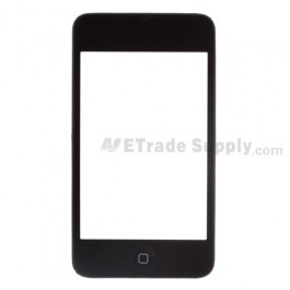 Apple iPod Touch 3 3rd Gen LCD Display Replacement Screen