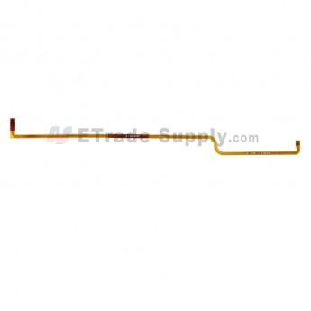 Zebra QLN320 Sensor Flex Cable