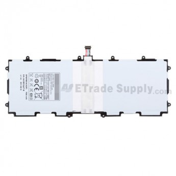 For Samsung Galaxy Note 10.1 N8010 Battery Replacement - Grade S+