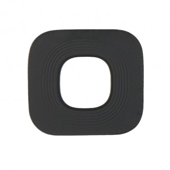 For Samsung Galaxy S9 Series Rear Facing Camera Lens Replacement - Black - Grade S+