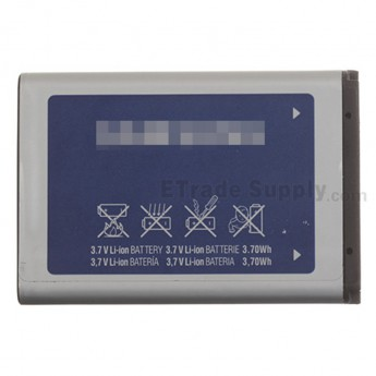 For Samsung Gusto 2 SCH-U365 Battery Replacement (1000 mAh) - Grade S+