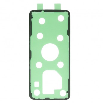 For Samsung Galaxy S9 Series Battery Door Adhesive Replacement - Grade S+