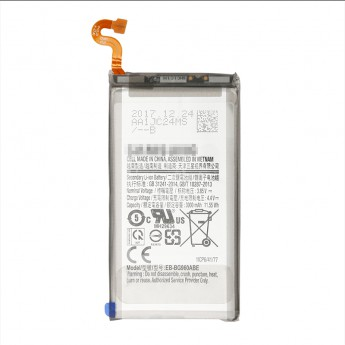For Samsung Galaxy S9 Series Battery Replacement - Grade S+