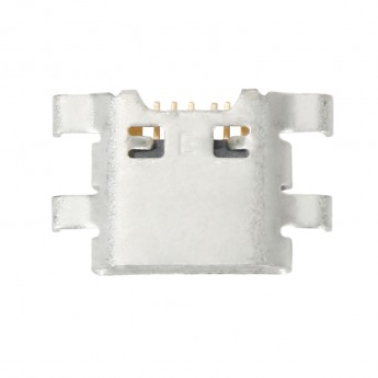For LG Q6 Charging Port Replacement - Grade S+