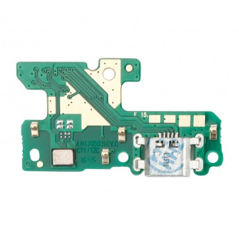 For Huawei Honor 8 Lite Charging Port PCB Board Replacement - Grade S+