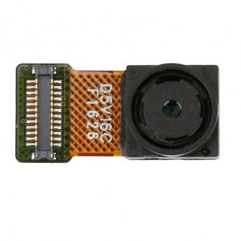 For Motorola Moto G5 Front Facing Camera Replacement - Grade S+