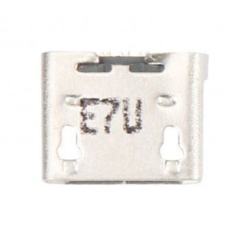 For LG Optimus F60 Charging Port Replacement - Grade S+
