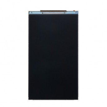 For Samsung Galaxy Xcover 4 G390Y LCD Screen Replacement - Grade S+