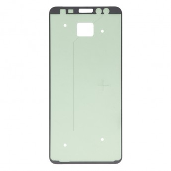 For Samsung Galaxy A8 (2018) SM-A530 Series Front Housing Adhesive Replacement - Grade S+