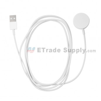 For Apple Watch USB Charging Cable - Grade S+