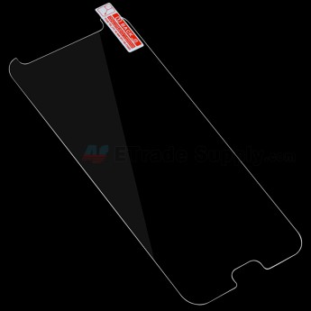 For Samsung Galaxy A9 Series Tempered Glass Screen Protector Without Package - Thick: 0.25 mm - Grade R