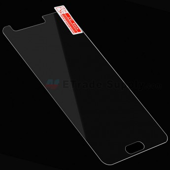 For Samsung Galaxy J3 SM-J300 Tempered Glass Screen Protector Without Package -Thick: 0.25mm - Grade R