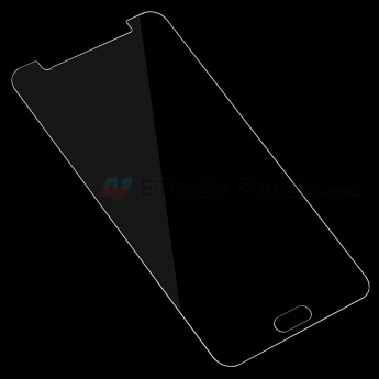 For Samsung Galaxy J7 (2016) Tempered Glass Screen Protector Without Package - Grade R
