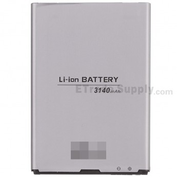For LG Optimus G Pro E980 Battery  Replacement (BL-48TH) - Grade S+