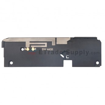 For Sony Xperia M4 Aqua Loud Speaker Module Replacement - Grade S+