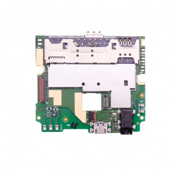 For Leagoo Z6 D5001-E Motherboard Replacement - Grade S+