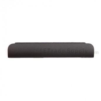For HTC Inspire 4G Battery Door Replacement ,Brown - Grade S+