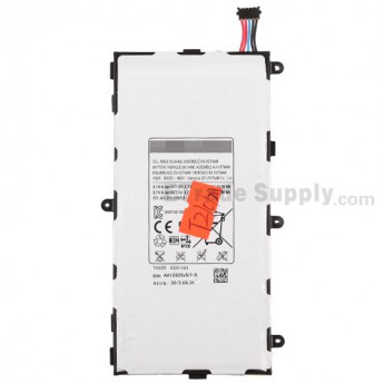 For Samsung Galaxy Tab 3 7.0 P3200, P3210 Battery  Replacement - Grade S+