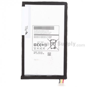 For Samsung Galaxy Tab 3 8.0 SM-T310, SM-T311 Battery Replacement - Grade S+