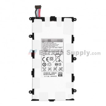 For Samsung Galaxy Tab 2 7.0 I705 Battery  Replacement - Grade S+