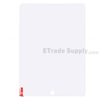 For Apple iPad Mini 1/2/3/4 Tempered Glass Screen Protector ( With Package ) - Grade R