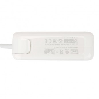For Apple Macbook Magsafe 2 Power Adapter Replacement (US Plug,85W) - Grade R