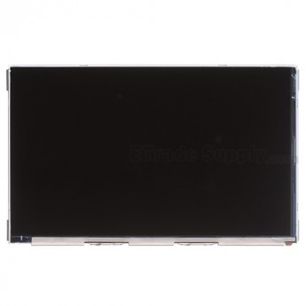 For Samsung Galaxy Tab 3 7.0 SM-T210 LCD Screen Replacement - Grade A