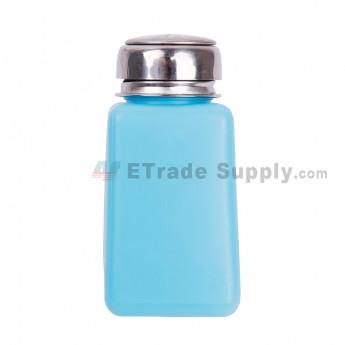 Anti-static Alcohol Bottle (200ml) - Grade R (1)