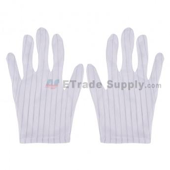 Antistatic Gloves - Grade R (0)