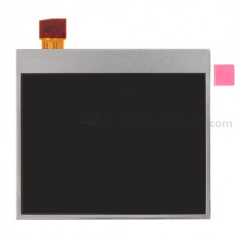 For BlackBerry Curve 3G 9300, 9330 LCD Screen Replacement (11059-009/114) - Grade S+