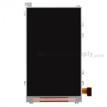 For BlackBerry Torch 9860, 9850 LCD Screen Replacement (LCD-29576-002/111) - Grade S+