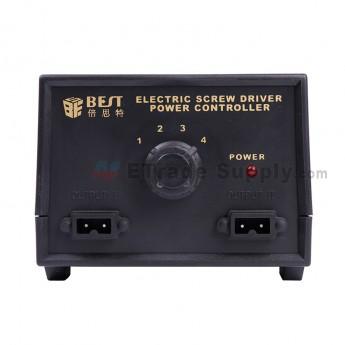 BST-115D Electric Screwdriver Power - Grade R (2)
