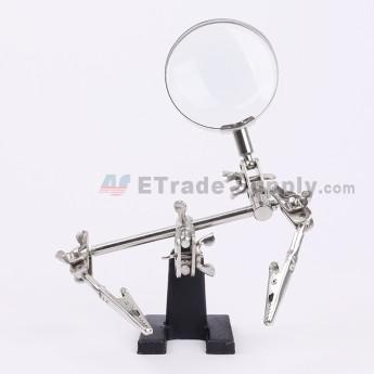 BST-168Z Magnifier - Grade R (2)