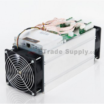 Bitcoin mining machine Antminer S9-13.5TH/s (0)