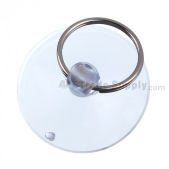For Screen Removal Suction Cup Tool