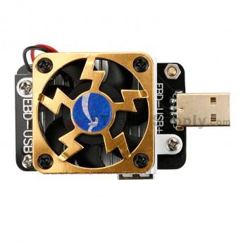EBD-USB Voltage Current Monitor (0)