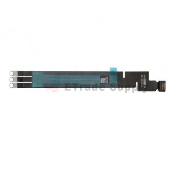 For AP APA Pro Keyboard Flex Cable Ribbon Replacement - Grade S+ (6)