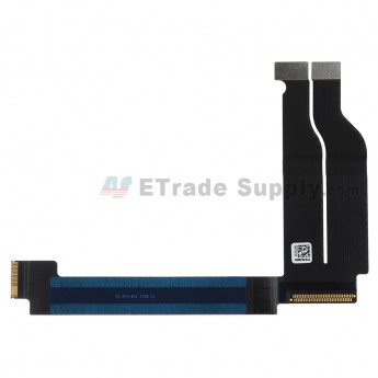 For AP APA Pro LCD Flex Cable Ribbon Replacement - Grade S+ (2)