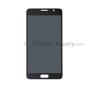 For Alcatel Pop 4S 5095 LCD Screen and Digitizer Assembly Replacement - Black - Without Logo - Grade S+ (0)
