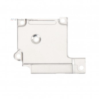 For Apple Iphone 6 Ribbon Motherboard Retaining Bracket - Grade A (0)