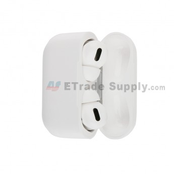 For Apple Series AirPods 3rd Generation Wireless Headphones - Grade R (0)