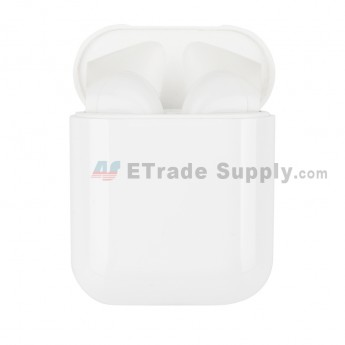 For Apple Series Wireless Bluetooth Earpiece - Grade R (0)