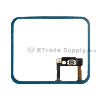 For Apple Watch Gravity sensor Flex Cable Ribbon Replacement - 38mm - Grade S+ (0)
