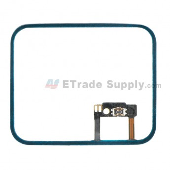 For Apple Watch Gravity sensor Flex Cable Ribbon Replacement - 42mm - Grade S+ (0)
