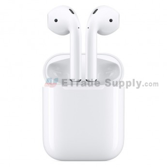 For Apple Wireless Bluetooth Earpiece - Grade S+ (2)