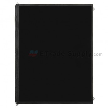 For Apple iPad 2 LCD Screen Replacement - Grade S (4)
