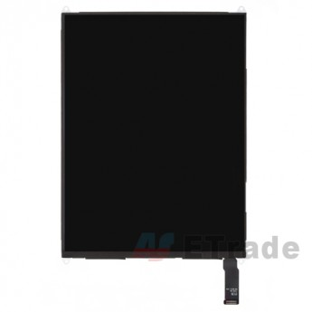 For Apple iPad Mini LCD Screen Replacement - Grade S (5)