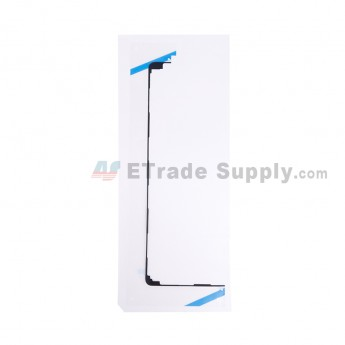 For Apple iPad Pro 12.9 Digitizer Adhesive Replacement - Grade S+ (2)